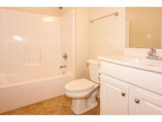 15 Bathroom