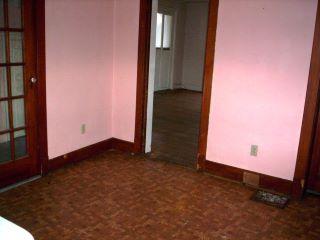 3- call gus lampo at 607-287-0069 upstate NY home
