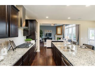 IND-PUL-Bear Creek-Maple Valley-NEW 2017-Interior-Kitchen 4