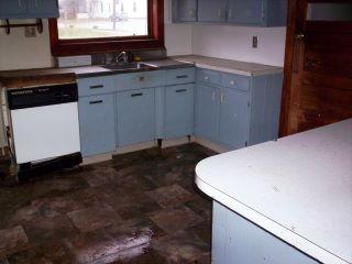 2- call gus lampo at 607-287-0069 upstate NY home