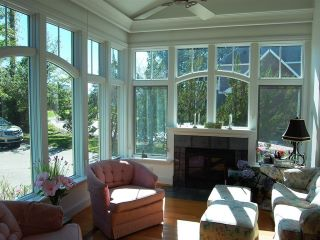 007_Sunroom - Copy