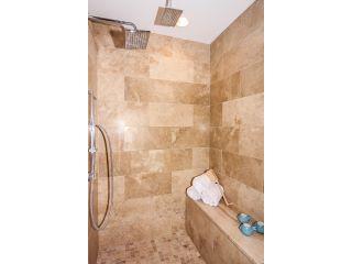 Property_104076754_25
