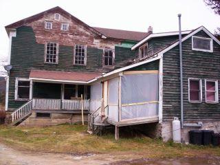 14- call gus lampo at 607-287-0069 upstate NY home