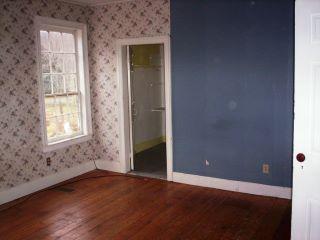 11- call gus lampo at 607-287-0069 upstate NY home