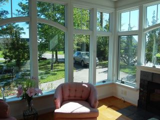 008_Sunroom 2 - Copy