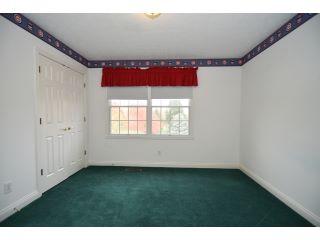 38-Bedroom-2_DSC7287