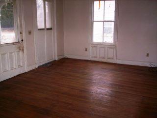 5- call gus lampo at 607-287-0069 upstate NY home