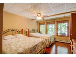25-Bedroom 5