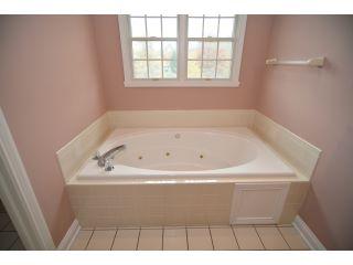 35-Master-Bath_DSC7308