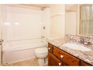 Property_104023590_21