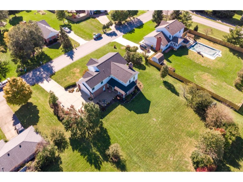 9764 Lakewood Dr Zionsville IN-030-29-Aerial-MLS_Size