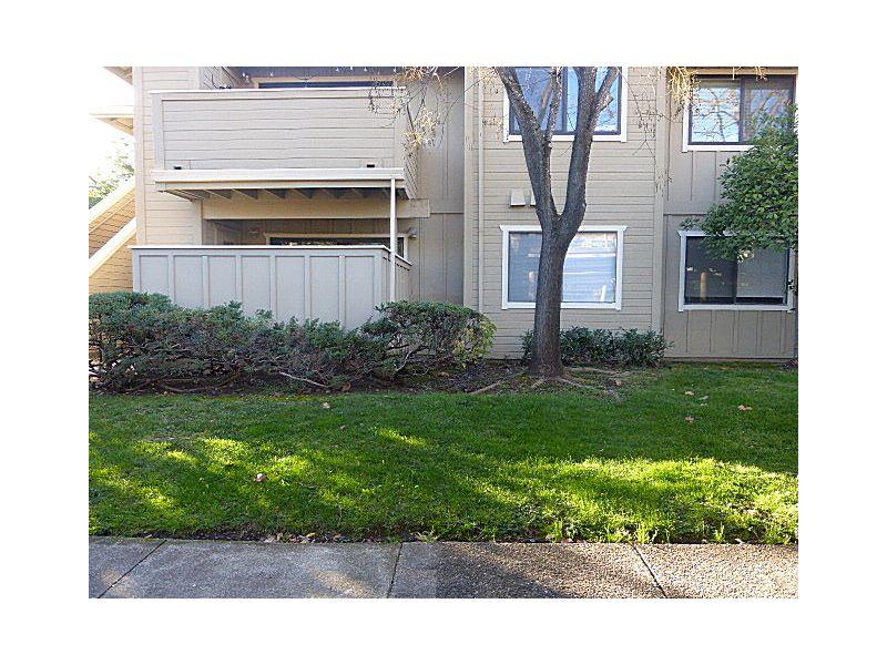 480 Bernice Lane,  Sonoma, CA 95476