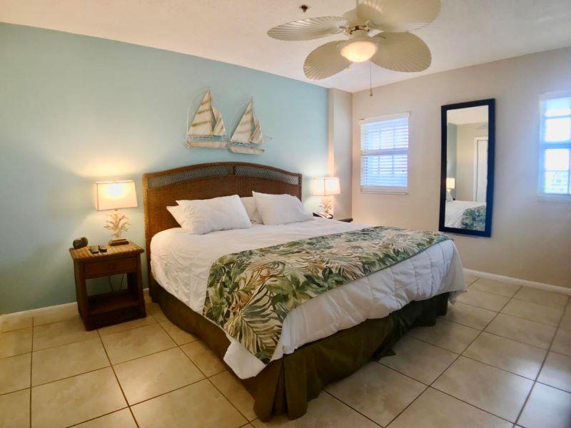 13_Ocean Pointe 5407 Main Bedroom
