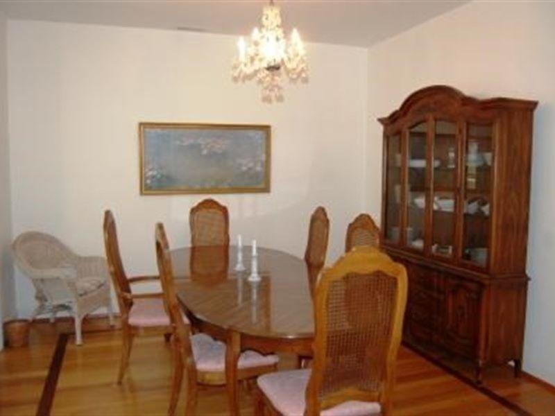 018_4 Dining Room - Copy