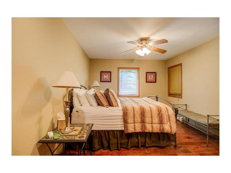19-Bedroom 3