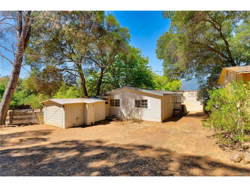 2715 Oakhurst Ave.,  Clearlake, CA 95422