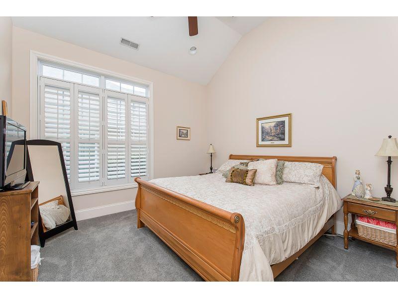 21_Guest Bedroom
