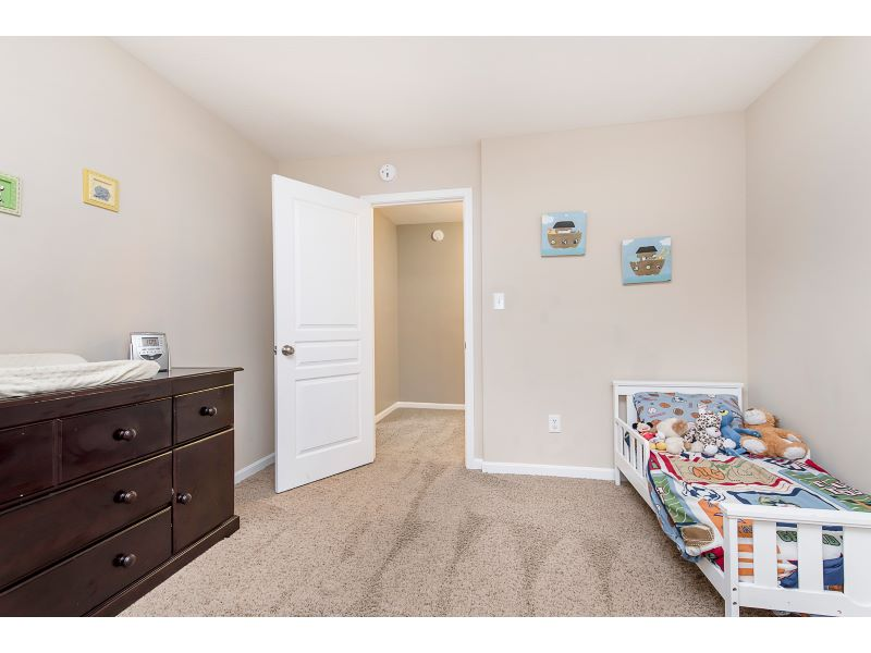 22_Bedroom 4