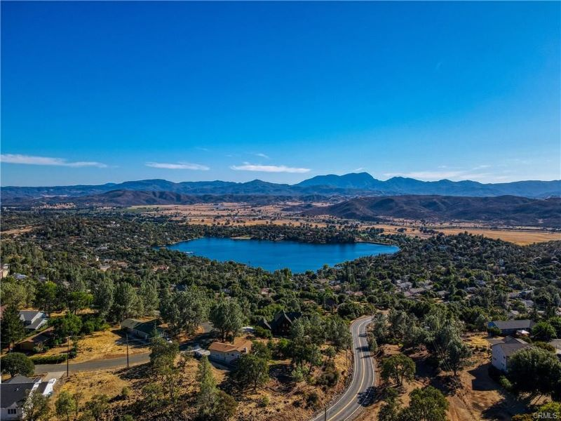 16305 Eagle Rock Rd.,  Hidden Valley Lake, CA 95467