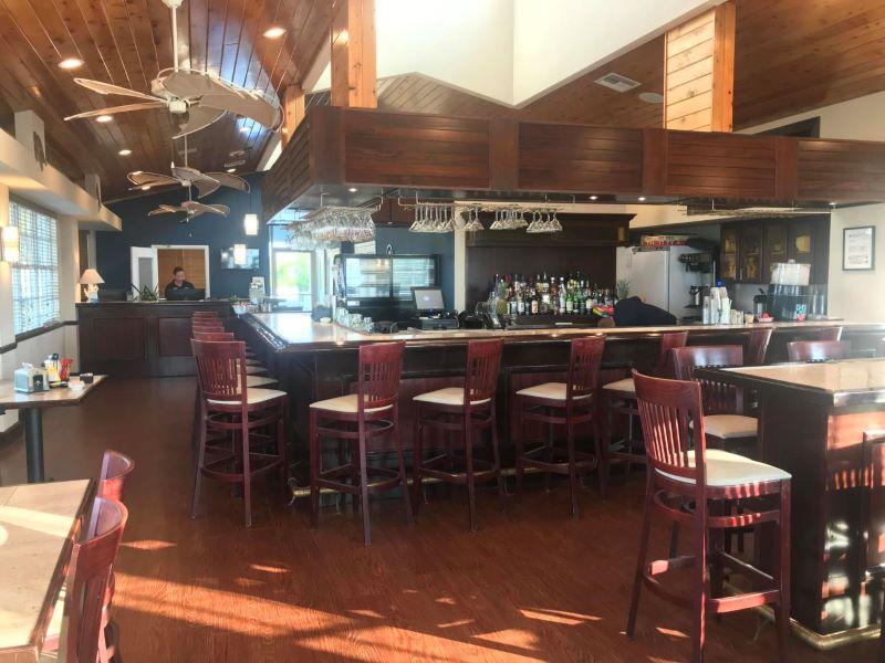 24_Ocean Pointe 5407 Cafe