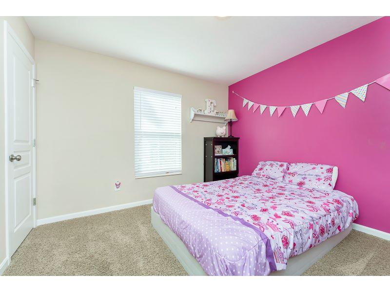 26_Bedroom 6