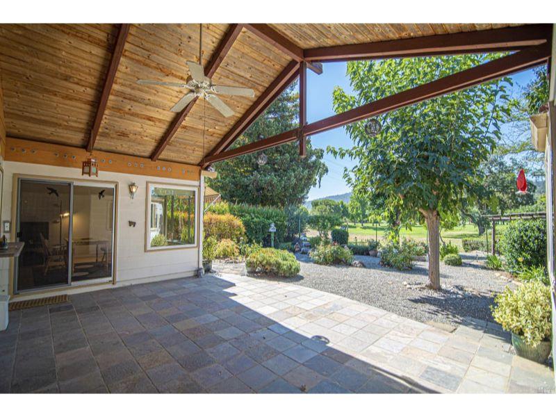 6 Autumn Leaf Place,  Santa Rosa, CA 95409