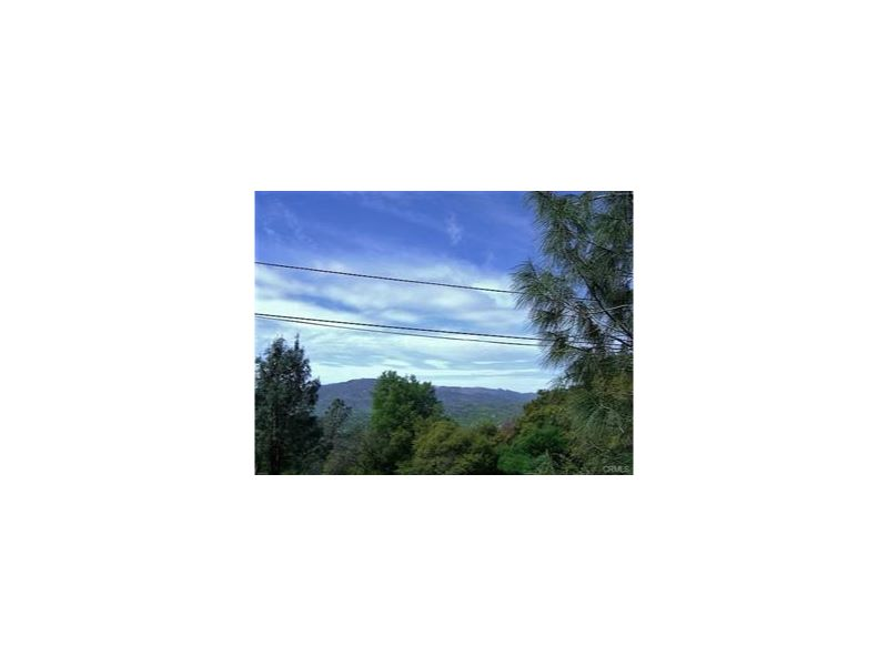18605 Pine Flat Ct,  Hidden Valley Lake, CA 95467