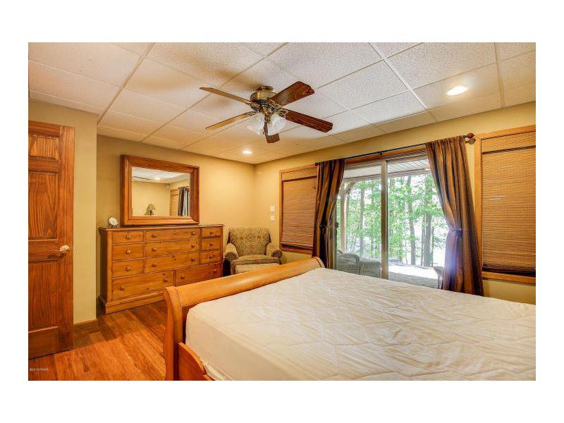 27-Bedroom 4