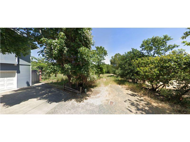 621 Jericho Rd,  Sonoma, CA 95476