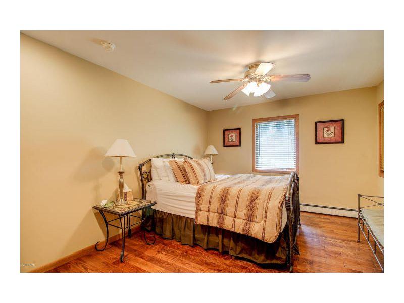 16-Bedroom 3
