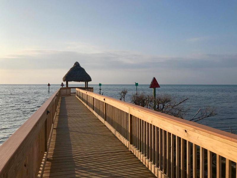 32_Ocean Pointe 5407 Tiki