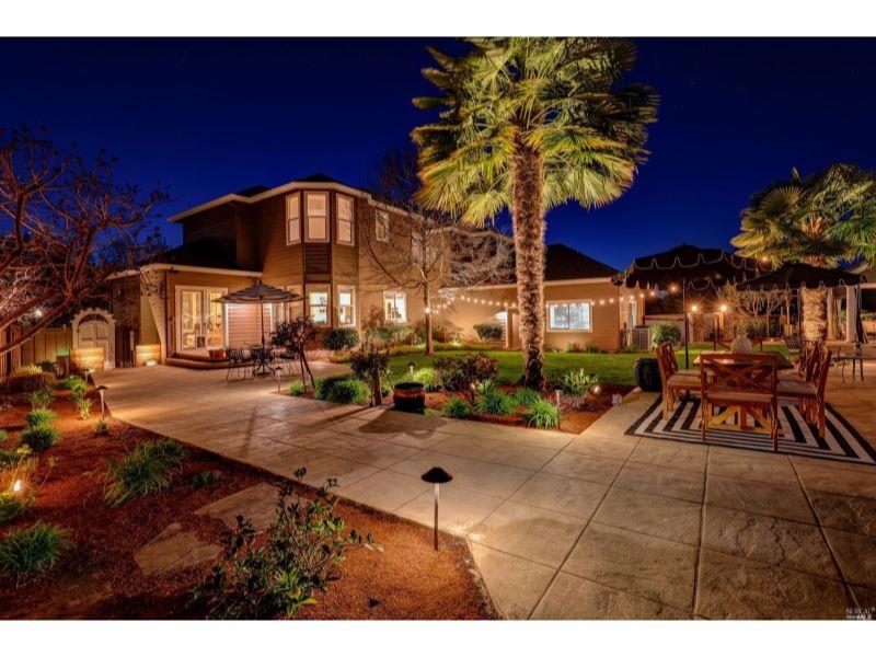 6026<br/>Melita Glen Place,  Santa Rosa, CA&hellip;