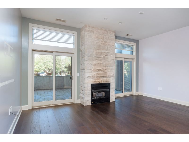 16_Livingroom