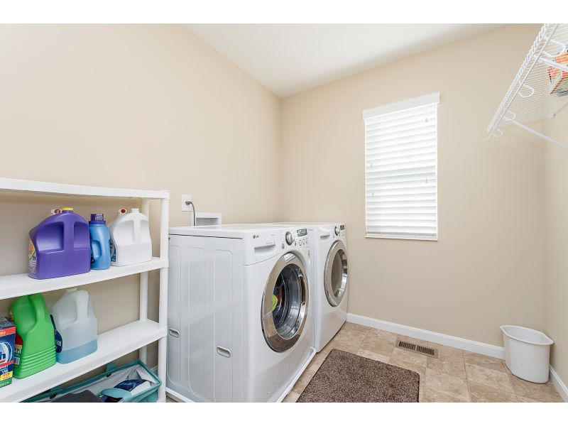 13_Laundry Room
