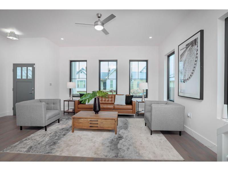 04_Livingroom