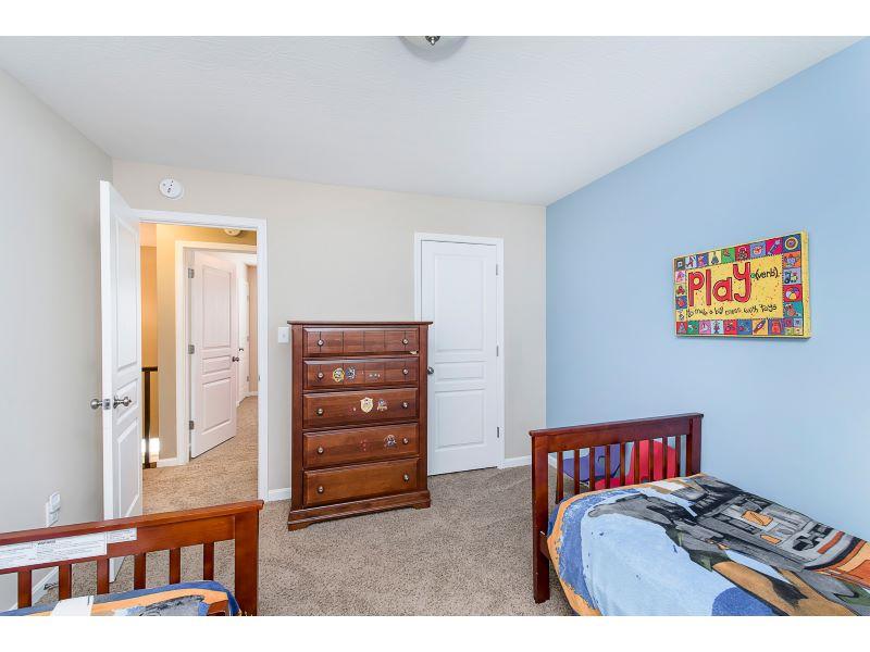 25_Bedroom 5