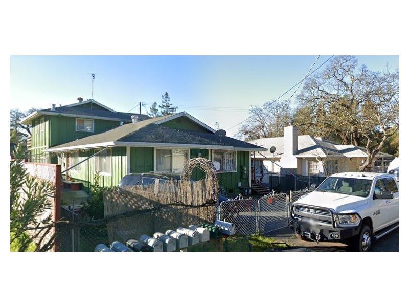 430 Calle Del Monte,  Sonoma, CA 95476