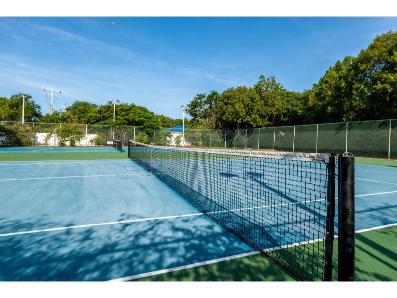 34_Ocean Pointe 5407 Tennis
