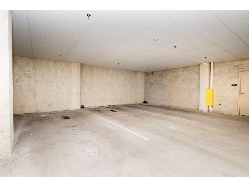 30_Garage
