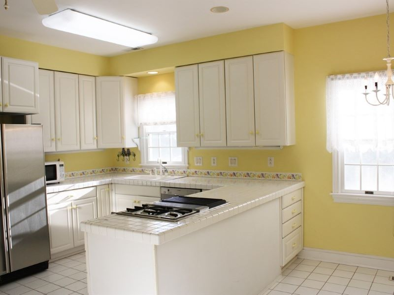 015_Kitchen