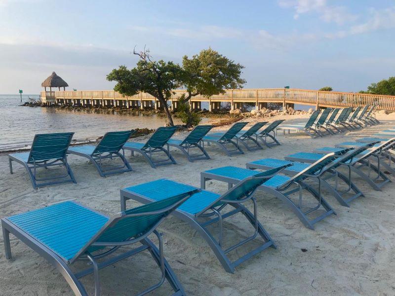 31_Ocean Pointe 5407 Beach