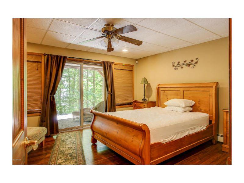 24-Basemet Bedroom 4