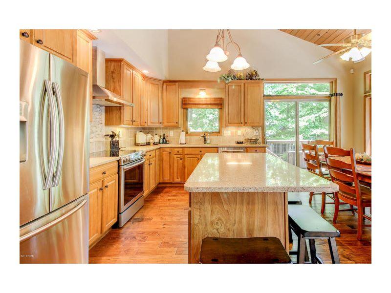 03-Kitchen View