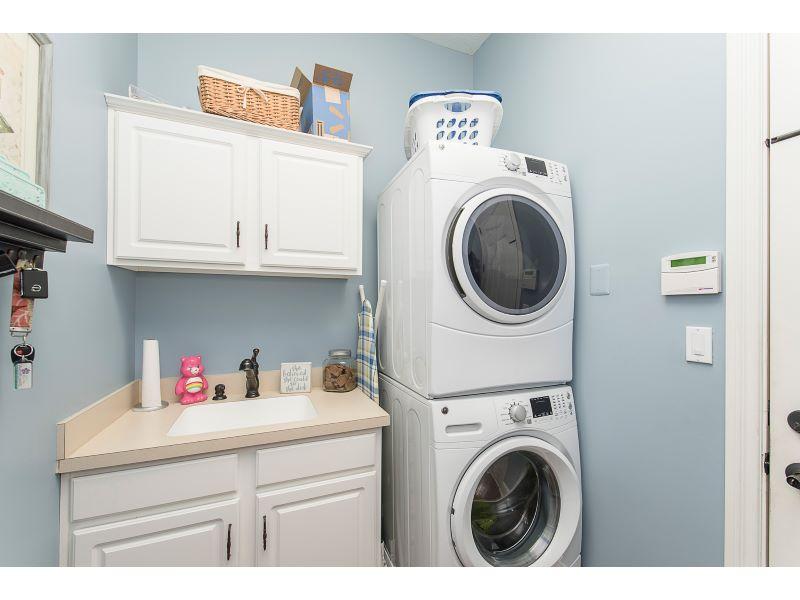 23_Laundry Room