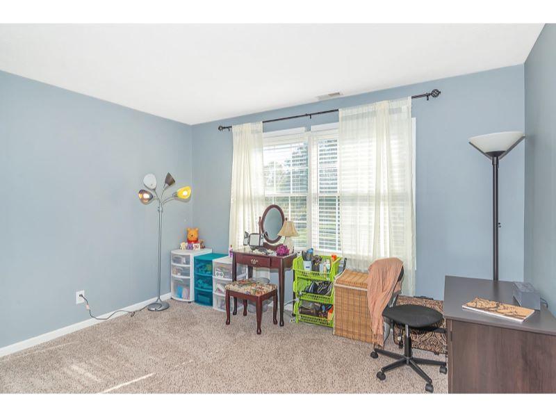 9764 Lakewood Dr Zionsville IN-023-10-Bedroom-MLS_Size