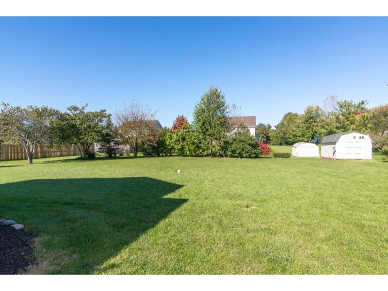 9764 Lakewood Dr Zionsville IN-033-30-Backyard-MLS_Size