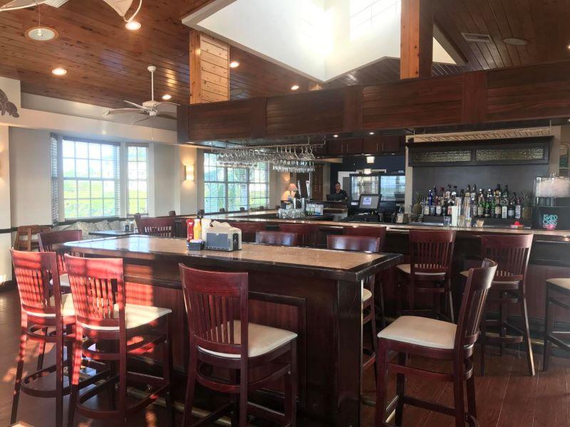 25_Ocean Pointe 5407 Cafe