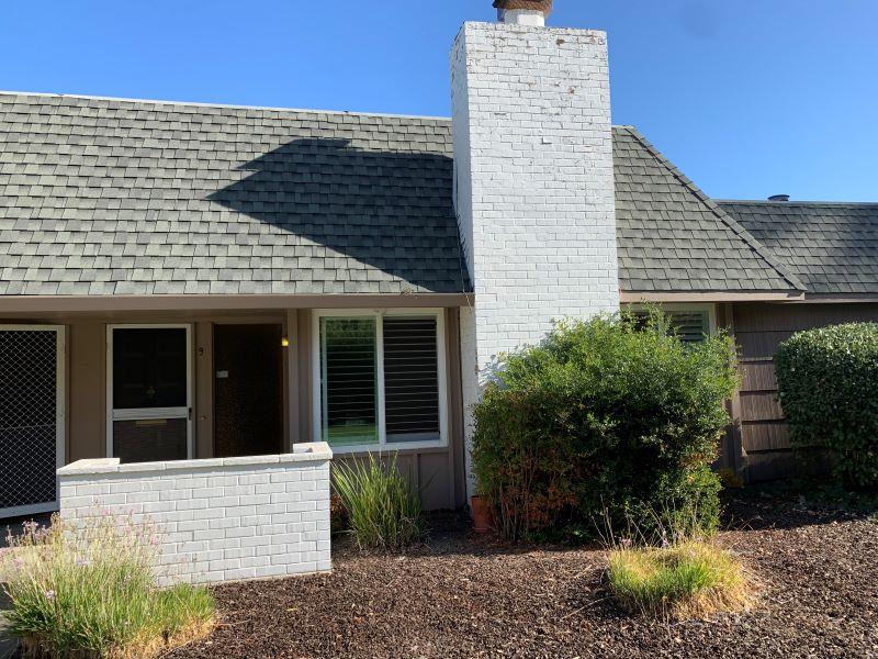 9 Woodgreen Street,  Santa Rosa, CA 95409