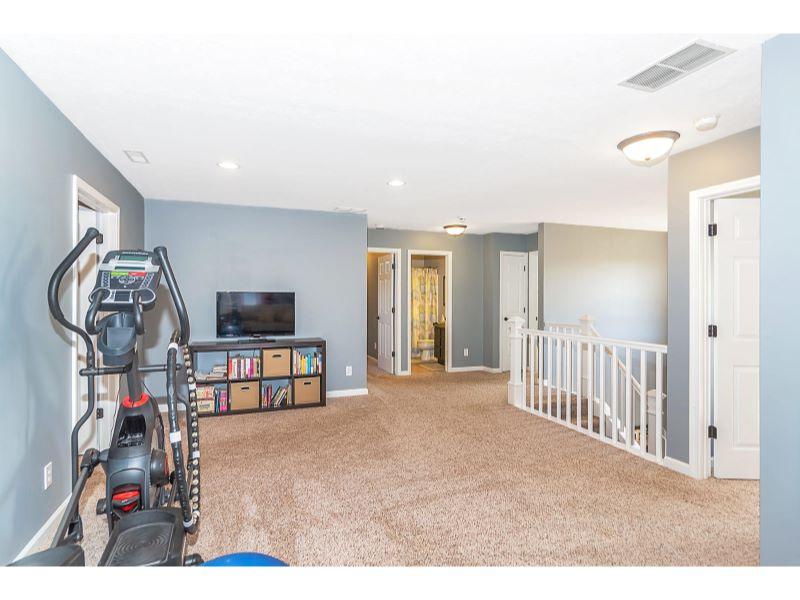 9764 Lakewood Dr Zionsville IN-018-2-Loft-MLS_Size