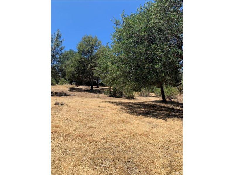 16705 Hawks Hill Road,  Hidden Valley Lake, CA 95467